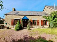 maison à vendre à Saint-Berthevin-la-Tannière, Mayenne, Pays_de_la_Loire, avec Leggett Immobilier
