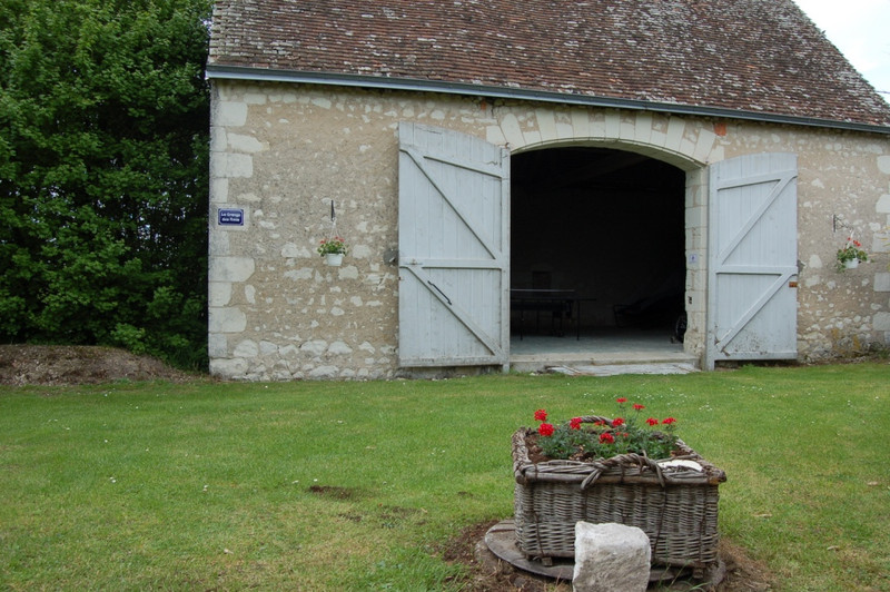French property for sale in Noyant-Villages, Maine-et-Loire - €459,880 - photo 7