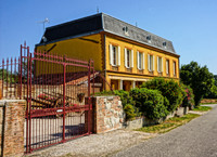 French property, houses and homes for sale in Beaumont-de-Lomagne Tarn-et-Garonne Midi_Pyrenees