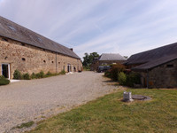 French property, houses and homes for sale in Ruillé-Froid-Fonds Mayenne Pays_de_la_Loire