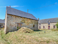 French property, houses and homes for sale inPlessalaCôtes-d'Armor Brittany