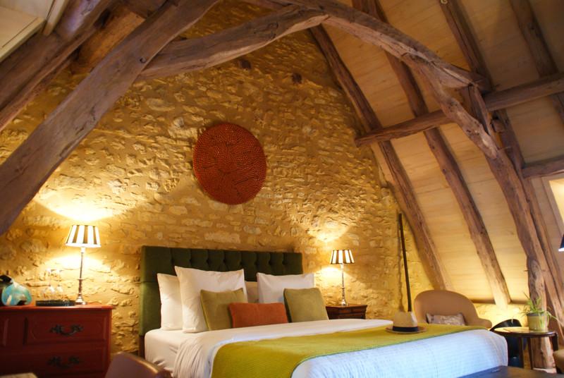 French property for sale in Sarlat-la-Canéda, Dordogne - €966,720 - photo 6