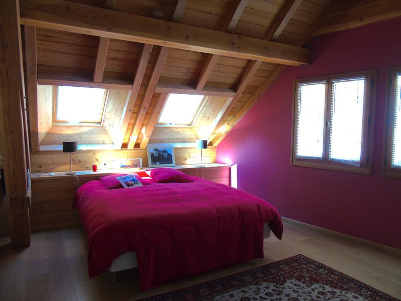French property for sale in La Salle-les-Alpes, Hautes-Alpes - €1,390,000 - photo 4