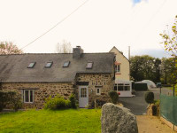 French property, houses and homes for sale inPlougonverCôtes-d'Armor Brittany
