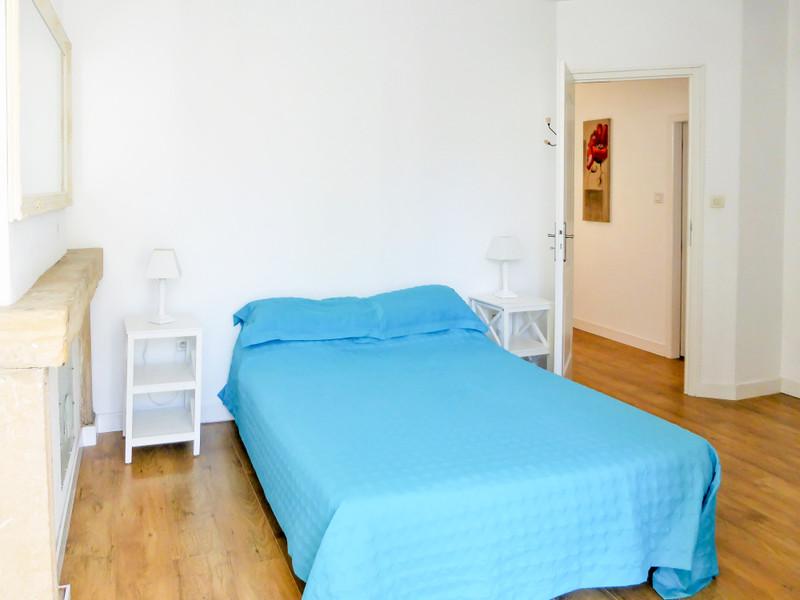 Maison à vendre à Sarlat-la-Canéda, Dordogne - 264 499 € - photo 10