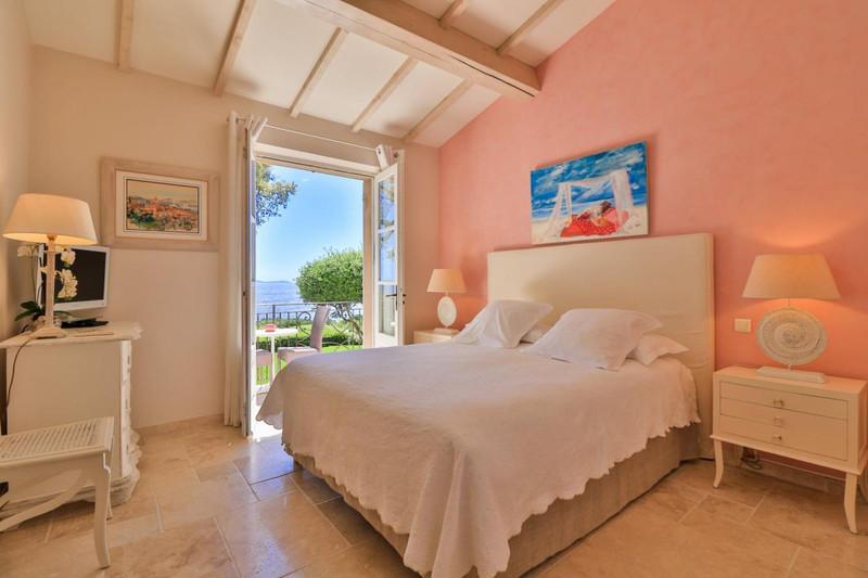 French property for sale in La Croix-Valmer, Var - €7,450,000 - photo 5
