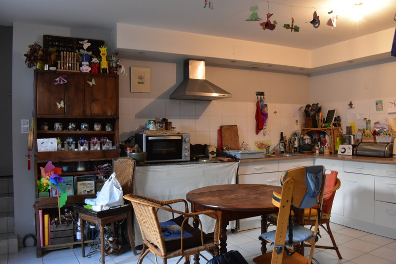 French property for sale in Lopérec, Finistere - €119,900 - photo 5