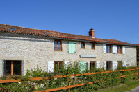 French property, houses and homes for sale inNanteuil-en-ValléeCharente Poitou_Charentes