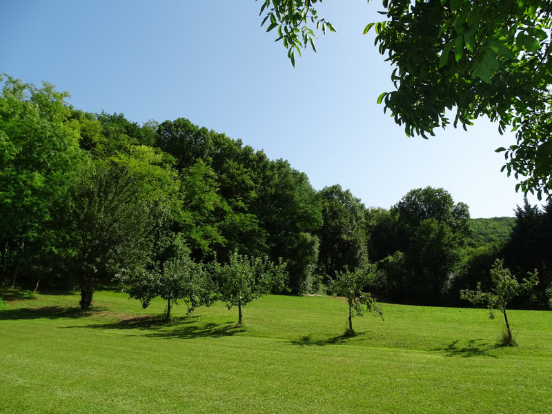 French property for sale in Terrasson-Lavilledieu, Dordogne - €147,150 - photo 3