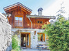 French real estate, houses and homes for sale in COURCHEVEL, Courchevel 1550, Three Valleys