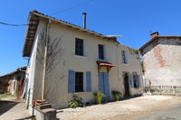 French property, houses and homes for sale inChéronnacHaute-Vienne Limousin
