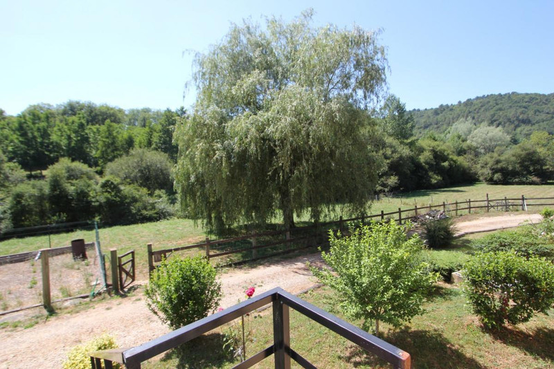 French property for sale in Villefranche-du-Périgord, Dordogne - €193,000 - photo 3