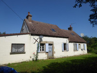 French property, houses and homes for sale in Limoise Allier Auvergne