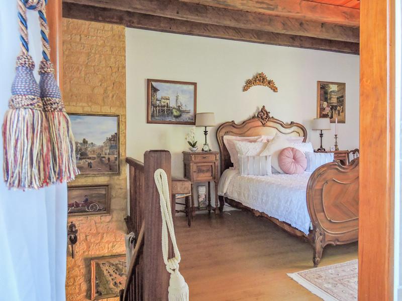 French property for sale in Saint-Léon-sur-Vézère, Dordogne - €275,000 - photo 6