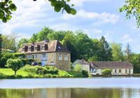 French property, houses and homes for sale inSaint-Yrieix-la-PercheHaute_Vienne Limousin