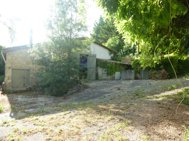 French property for sale in Agen, Lot et Garonne - €434,600 - photo 8