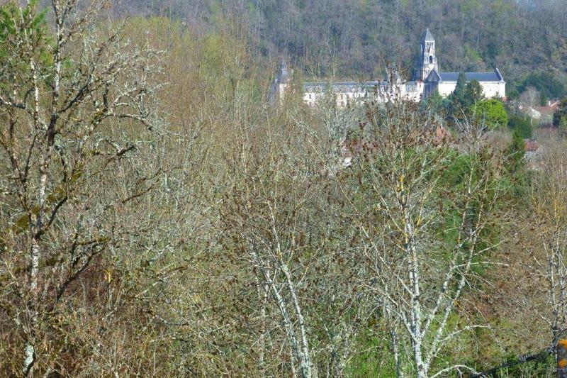 French property for sale in Brantôme en Périgord, Dordogne - €128,400 - photo 3