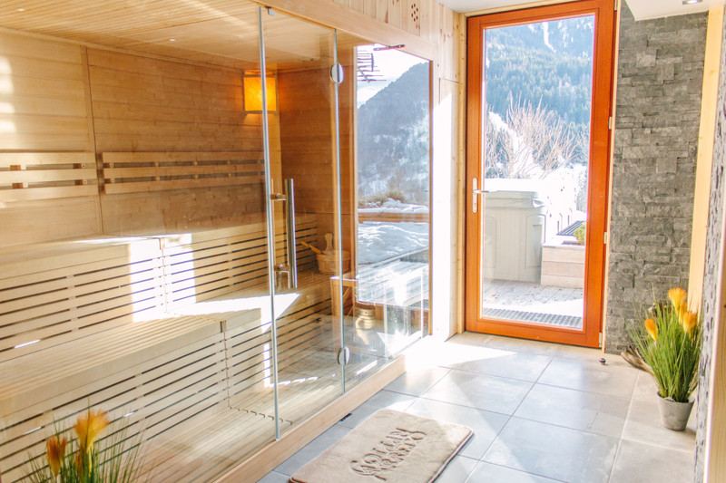 French property for sale in Vaujany, Isère - €2,900,000 - photo 8