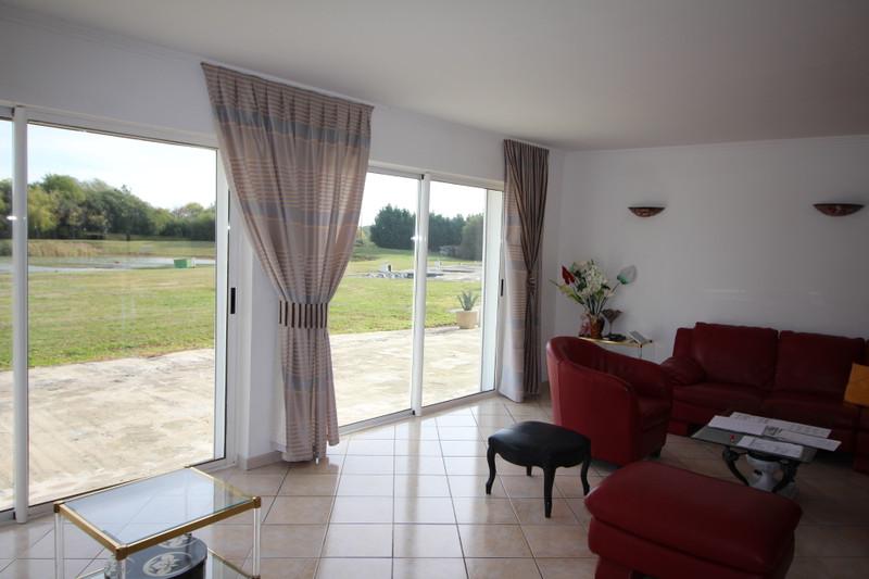 Maison à vendre à Oudon, Loire-Atlantique - 583 000 € - photo 6