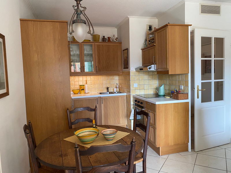 French property for sale in Nice, Alpes Maritimes - €235,000 - photo 6