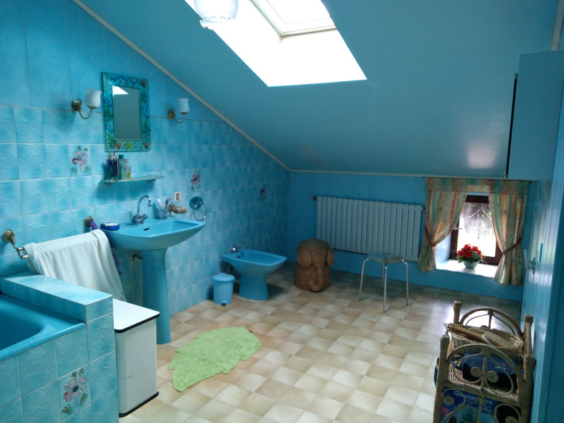 French property for sale in Moncoutant, Deux-Sèvres - €224,700 - photo 10