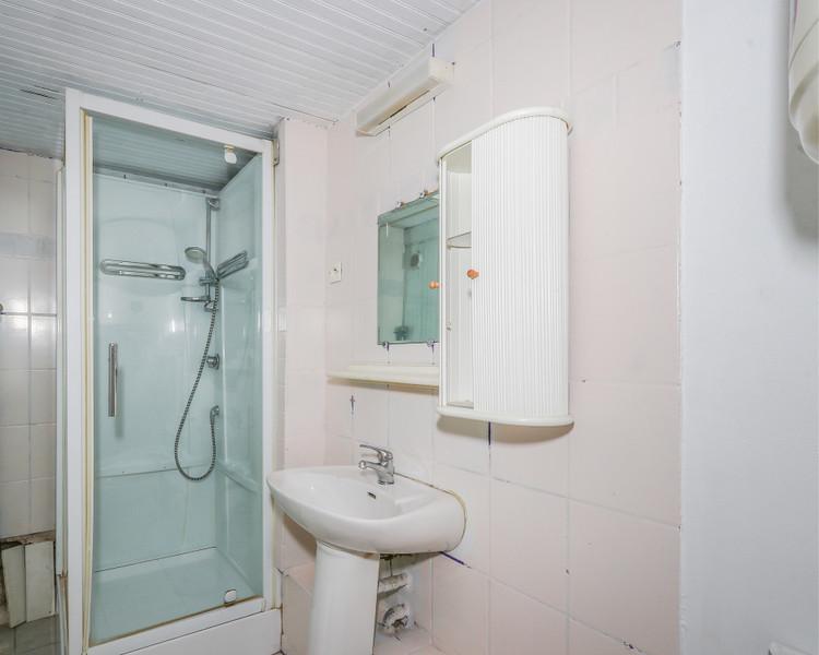 Appartement à vendre à Apt, Vaucluse - 94 000 € - photo 7