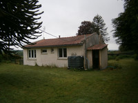 French property, houses and homes for sale inPont-MelvezCôtes-d'Armor Brittany