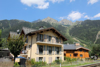French ski chalets, properties in CHAMONIX MONT BLANC, Chamonix, Chamonix-Mont Blanc