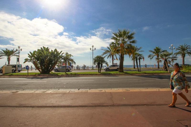 à vendre à Nice, Alpes-Maritimes - 600 000 € - photo 4