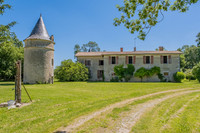 French property, houses and homes for sale in Brûlain Deux-Sèvres Poitou_Charentes