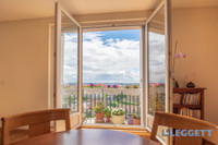 French property, houses and homes for sale in Thiais Val-de-Marne Paris_Isle_of_France