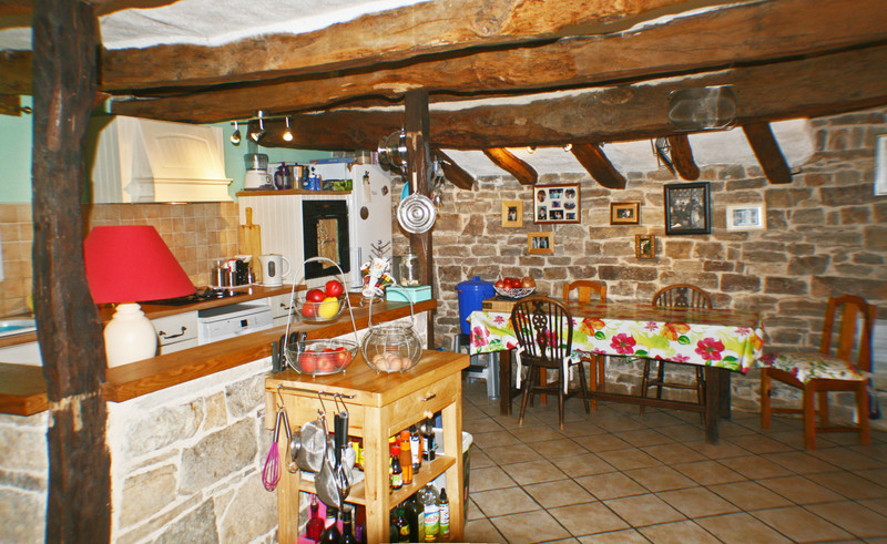 French property for sale in Saint-Projet, Tarn-et-Garonne - €269,000 - photo 6