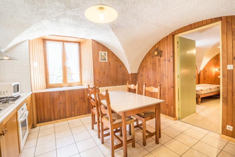 Chalet à vendre à Saint-Martin-de-Belleville, Savoie - 724 000 € - photo 8