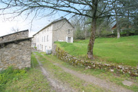 French property, houses and homes for sale inAnglèsTarn Midi_Pyrenees