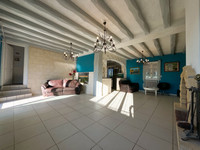 French property, houses and homes for sale in Saint-Witz Val-d'Oise Paris_Isle_of_France