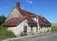 maison à vendre à Jeu-Maloches, Indre, Centre, avec Leggett Immobilier