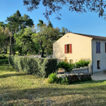 French property, houses and homes for sale inBormes-les-MimosasVar Provence_Cote_d_Azur