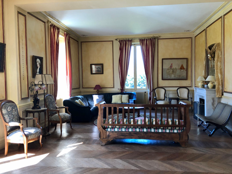 French property for sale in Cognac, Charente - €895,000 - photo 6