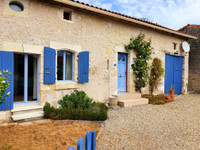 houses and homes for sale inAubeterre-sur-DronneCharente Poitou_Charentes
