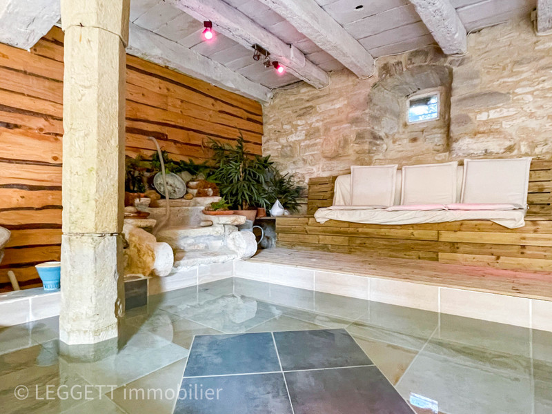 French property for sale in Gourdon, Lot - €750,000 - photo 10