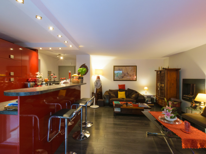 French property for sale in Cagnes-sur-Mer, Alpes-Maritimes - €399,000 - photo 2