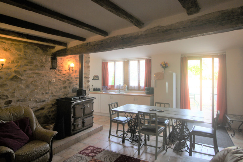 French property for sale in Darnac, Haute-Vienne - €99,990 - photo 10