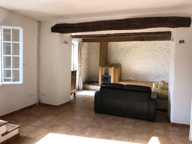 French property for sale in Gréolières, Alpes Maritimes - €570,000 - photo 5