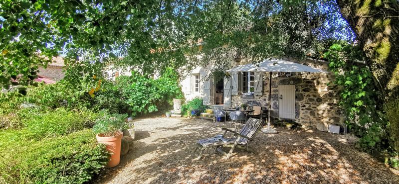 Maison à vendre à Saint-Saud-Lacoussière, Dordogne - 259 000 € - photo 7