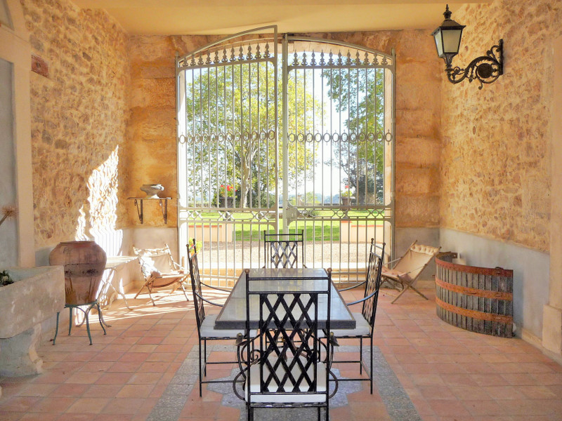 French property for sale in Béziers, Herault - €1,045,000 - photo 10