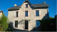 French property, houses and homes for sale inSaint-AngelCorreze Limousin