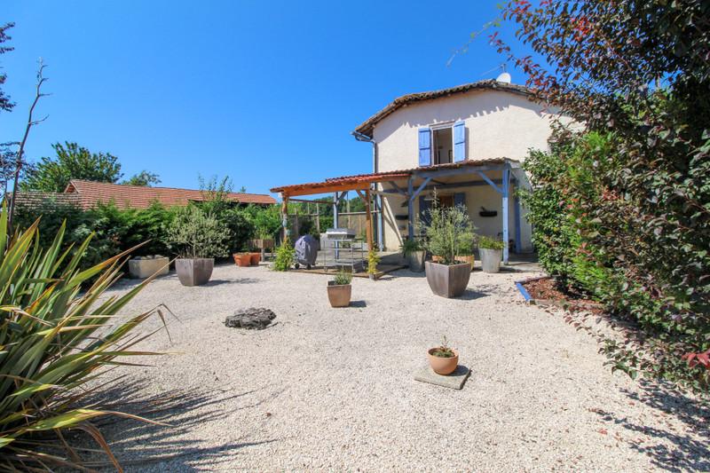 Maison à vendre à Bonrepos, Hautes-Pyrénées - 279 000 € - photo 8
