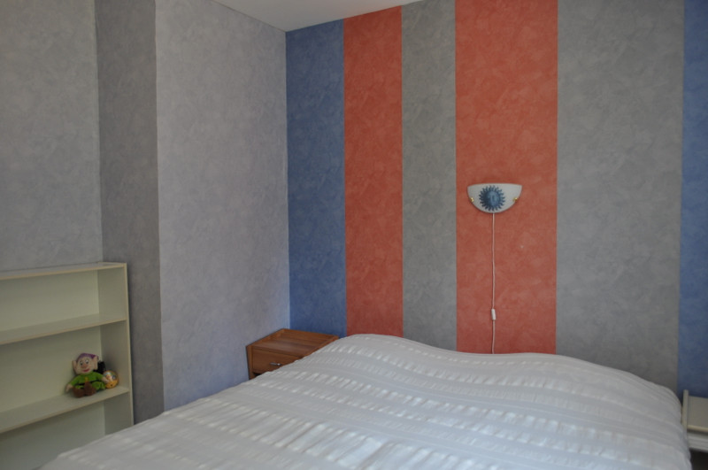 French property for sale in BRANTOME, Dordogne - €239,000 - photo 5