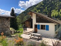 French property, houses and homes for sale in Saint-Jean-d'Aulps Haute-Savoie French_Alps