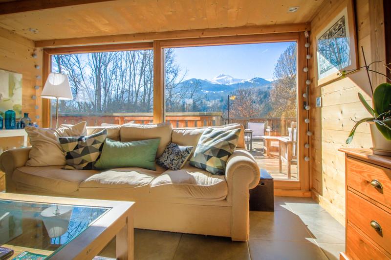 French property for sale in Saint-Gervais-les-Bains, Haute-Savoie - €742,000 - photo 3